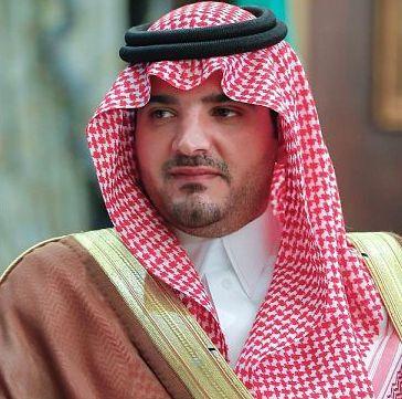 تنفيذاً لتوجيهات وزير الداخلية .. تعيين 99 عسكرية في القوة الخاصة لأمن المسجد النبوي