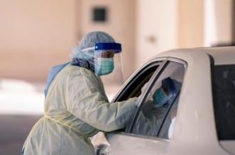 الصحة تعلن تسجيل 1618 حالة إصابة جديدة بفيروس كورونا - المواطن