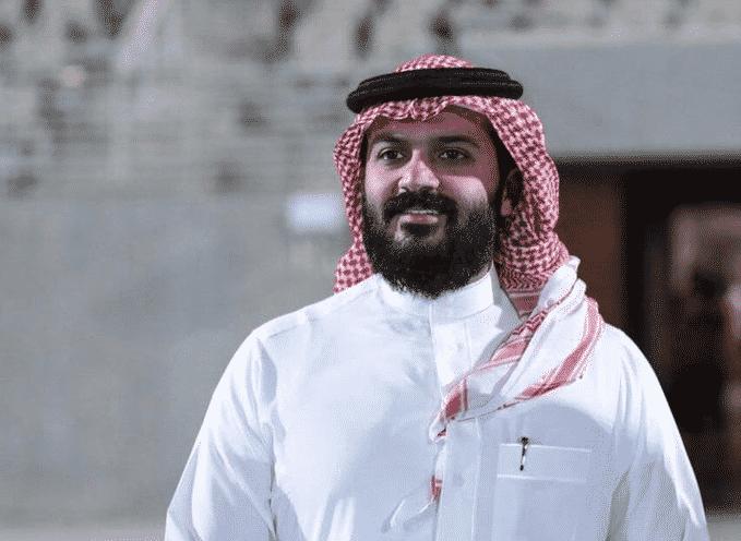 تعليق رئيس الاتحاد بعد استحقاق العميد لدعم مبادرة الحوكمة