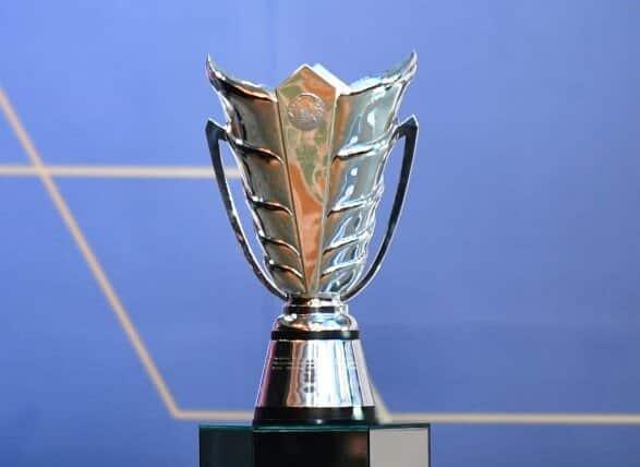 اتحاد القدم يستعين بالخطة الإماراتية الصينية لتنظيم كأس آسيا