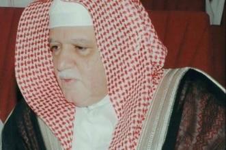 ماجد القصبي ينعى فقيد الكلمة عاصم حمدان - المواطن
