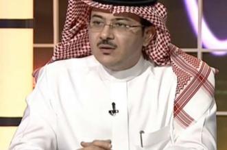 فيديو.. العبدالكريم يتحدث عن أكثر السلع غشاً وتنظيم إعلانات المشاهير - المواطن