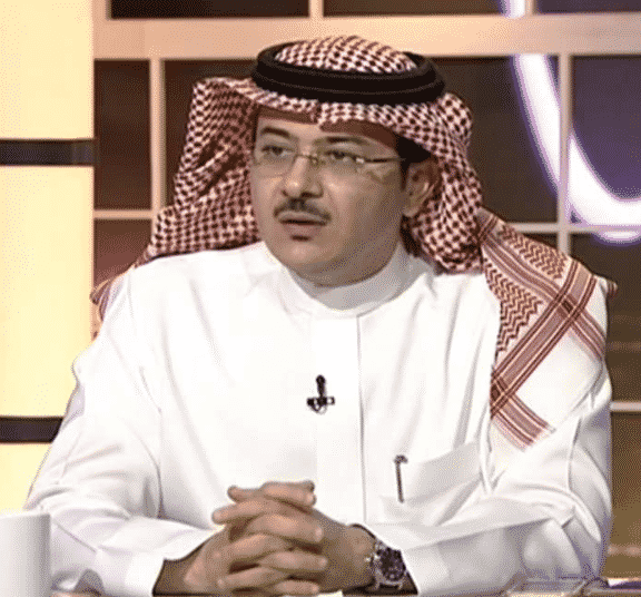 فيديو.. العبدالكريم يتحدث عن أكثر السلع غشاً وتنظيم إعلانات المشاهير