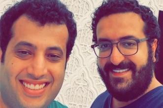 تركي آل الشيخ: تحدي الخير وفر 30 منزلاً عبر منصة جود الإسكان - المواطن
