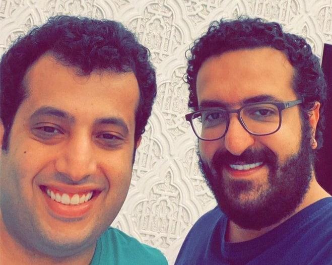 تركي آل الشيخ: تحدي الخير وفر 30 منزلاً عبر منصة جود الإسكان