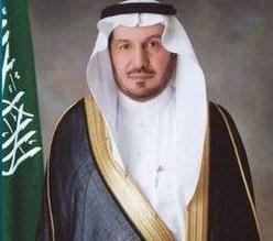 الربيعة: المملكة أكبر المانحين لليمن والاحتياجات الإنسانية للشعب اليمني أولوية - المواطن