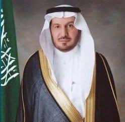 الربيعة: المملكة أكبر المانحين لليمن والاحتياجات الإنسانية للشعب اليمني أولوية