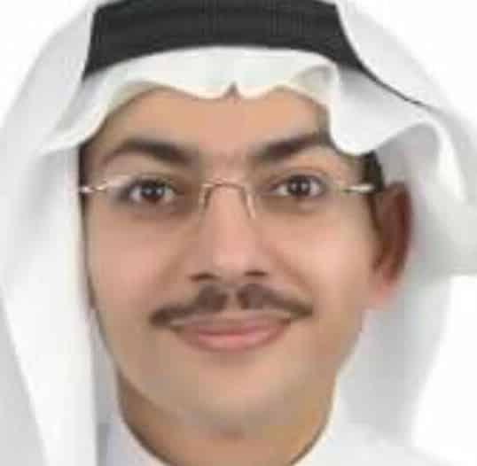 عدنان حمزة إلى المرتبة 11 بمكتب الرياضة في جدة