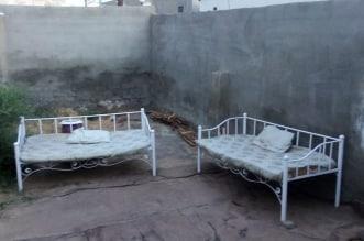 الواصلي يعاني قسوة الحياة.. بين إيقاف الخدمات وفاتورة الكهرباء - المواطن