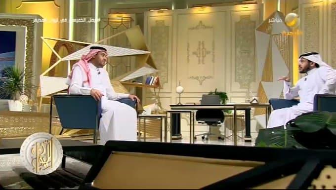 رئيس الأمن السيبراني: اختراقات واتساب حالات نادرة.. احمِ حساباتك بهذه الخطوة