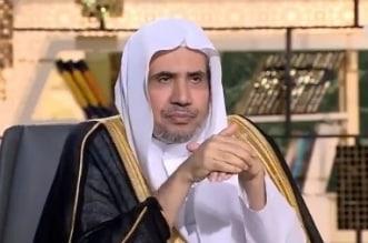 بالفيديو.. العيسى يتحدث عن أوجه الإعجاز في القرآن الكريم - المواطن
