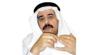 """المحلل الأحمري لـ"""" المواطن"""": الموظف السعودي آمن والاقتصاد سينتعش بعد كورونا - المواطن"""