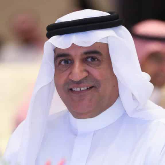 قفزات تنموية برؤية ثاقبة في عهد رجل الإنجاز وتجاوز الصعاب محمد بن سلمان - المواطن