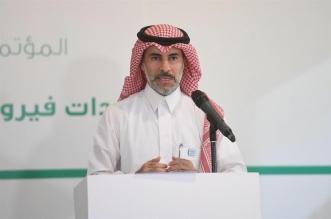 المالكي أفضل مشهور وتراحم أفضل جهة خيرية والحسين أفضل متحدث رسمي - المواطن