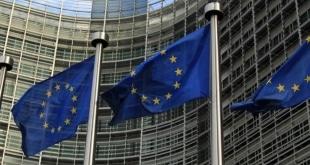 اقتصاد أوروبا يدخل مرحلة كساد غير مسبوق