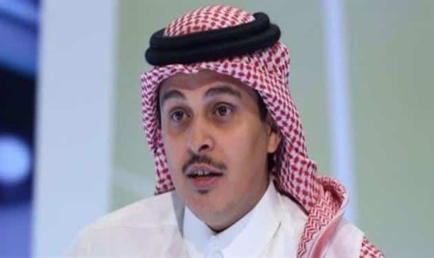 طارق النوفل يكشف من أفضل لاعب سعودي حاليًّا ؟