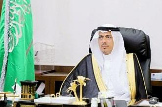تمديد تكليف أبو هادي مديرًا عامًّا لتعليم جازان - المواطن