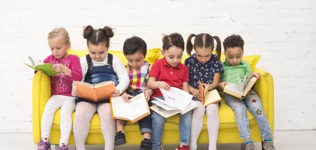 بخدمات احترافية.. تطبيق جديد لتقييم مهارات الأطفال النمائية والإدراكية