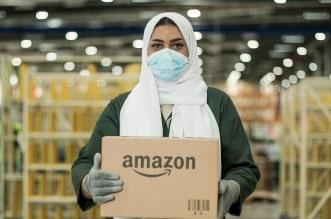في 7 نقاط ما الذي يمكن أن يتوقعه العملاء من أمازون السعودية Amazon.sa ؟ - المواطن