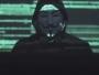 Anonymous تغير العالم: التسريب الأول.. ترامب والكتاب الأسود