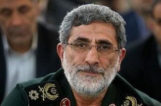 بتوجيه الكاظمي.. التأشيرة شرط دخول قائد الحرس الثوري إلى العراق - المواطن