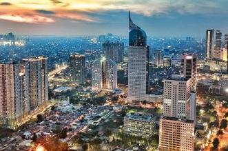 رسمياً.. إندونيسيا تقرر إلغاء حج مواطنيها لهذا العام - المواطن