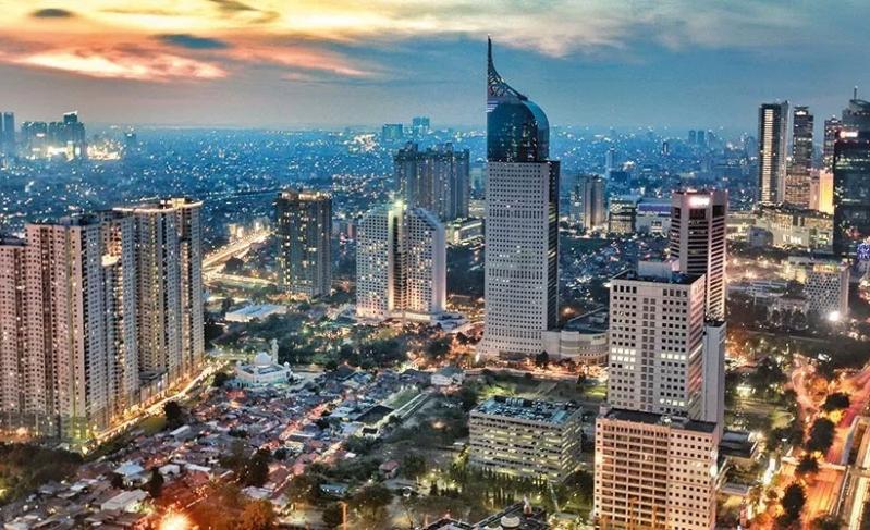 رسمياً.. إندونيسيا تقرر إلغاء حج مواطنيها لهذا العام