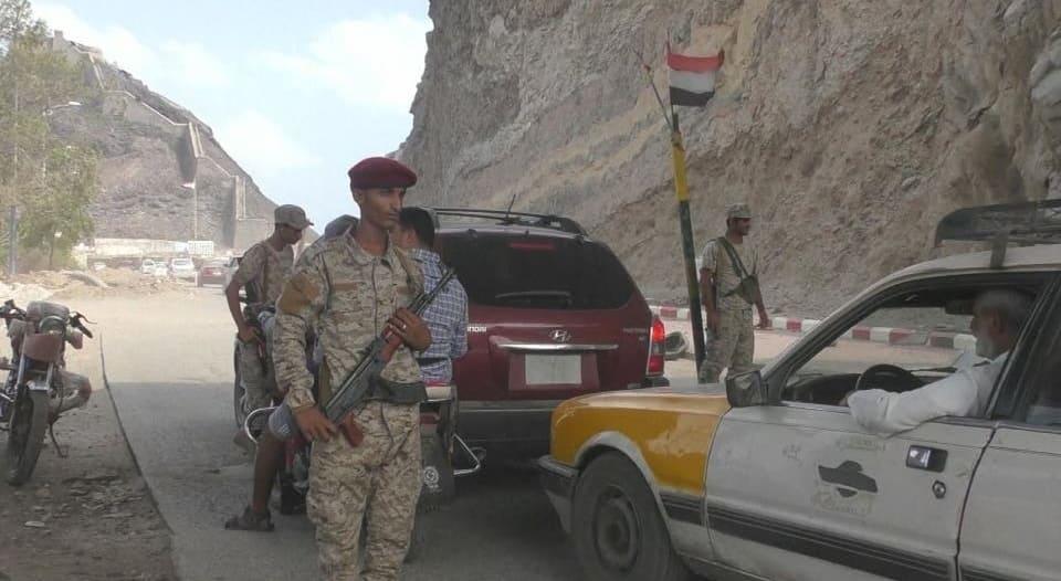 جهود سعودية متواصلة لنزع فتيل الأزمة بين طرفي اتفاق الرياض