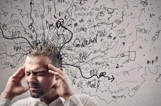 دراسة: التفكير السلبي يزيد من خطر الإصابة بالخرف والزهايمر - المواطن