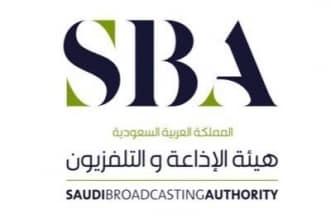 القصبي: يجب استمرار تطوير الأعمال والتنويع في الإعلام السعودي - المواطن