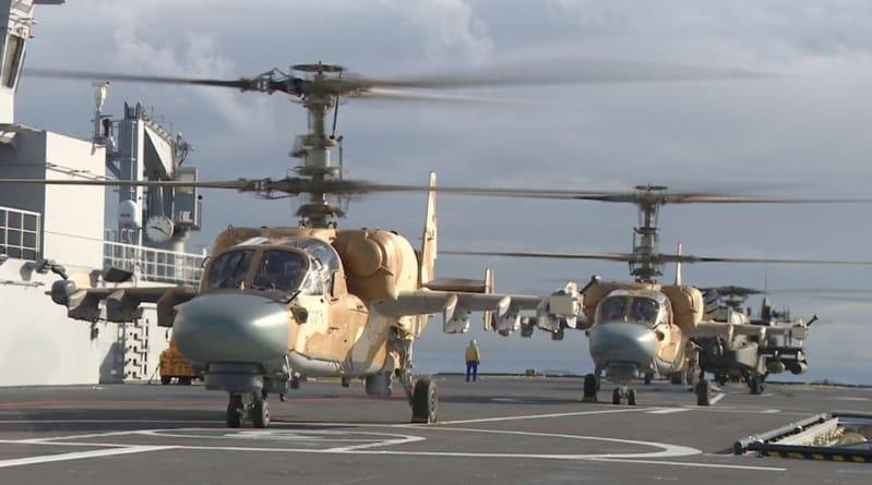 الجيش المصري9