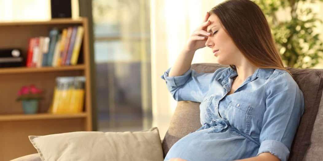 الصحة : الحوامل أكثر تأثرًا بمضاعفات فيروس كورونا
