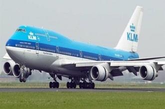 هولندا ترفع حظر السفر إلى 12 دولة - المواطن