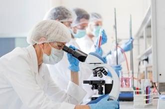 450 إصابة جديدة بفيروس كورونا في الإمارات - المواطن