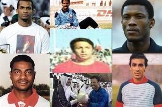 الدعيع في كأس الخليج