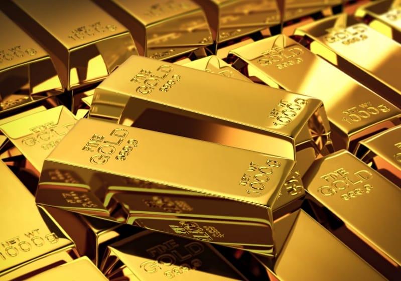 السعودية ترفع إنتاجها من الذهب 143% منذ إعلان رؤية 2030
