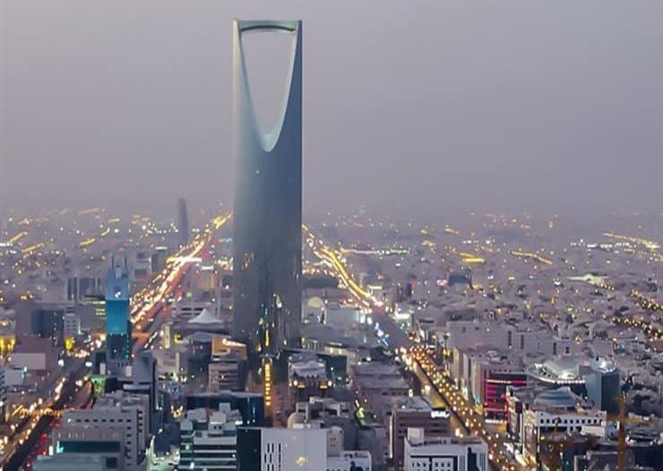 إصابات كورونا في السعودية تسجل أقل عدد منذ 18 أبريل