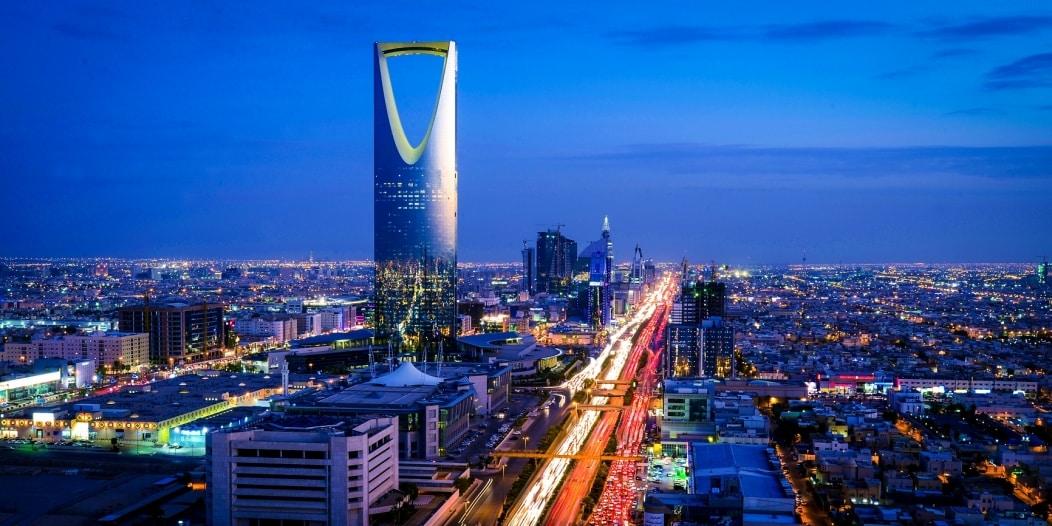 توقعات كبيرة بانتعاش الاستثمارات في السعودية بعد جائحة كورونا