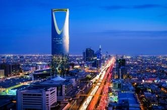 رويترز: توقعات كبيرة بانتعاش الاستثمارات في السعودية