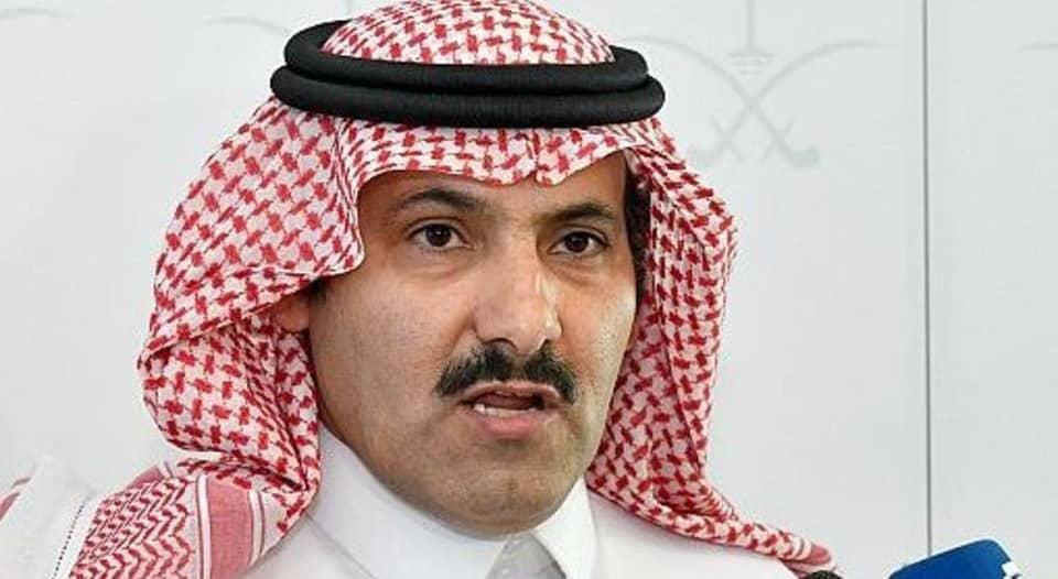 آل جابر: السعودية أكبر الداعمين لليمن.. مساعدات بلغت 17 مليار دولار