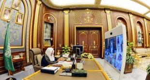 الشورى يطالب ديوان المحاسبة باسترجاع المبالغ المستحقة للدولة وفق جدول زمني محدد