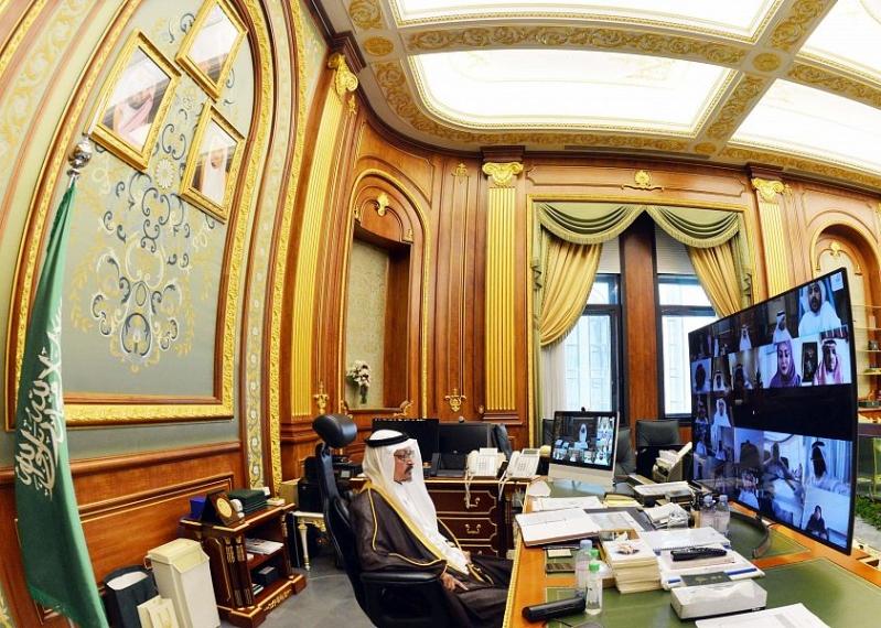 الشورى يطالب ديوان المحاسبة باسترجاع المبالغ المستحقة للدولة وفق جدول زمني محدد - المواطن
