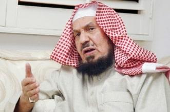 فيديو.. صلوا الجمعة في مخيمهم فهل الصلاة صحيحة؟ - المواطن