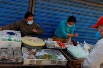 بكين تغلق سوقًا.. هل يضرب كورونا الصين مجددًا؟ - المواطن