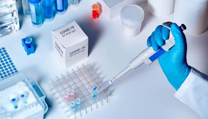 ١٨ مستشفى لتقييم دراسة فاعلية علاج كورونا بحقن البلازما بوجود 400 متبرع