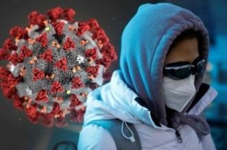ذهب لشراء السمك لأطفاله.. الصين تكشف عن المريض صفر في بكين - المواطن