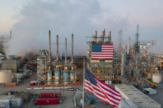 سباق النفط والأسعار السعودية يهدِّدان المصافي الأميركية - المواطن