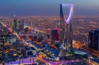 الغارديان السعودية اقتربت جدًا من تحقيق حلم إنتاج وقود نووي محلي