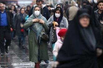 باكستان تسجل أكثر من 4 آلاف إصابة بـ كورونا في يوم واحد - المواطن