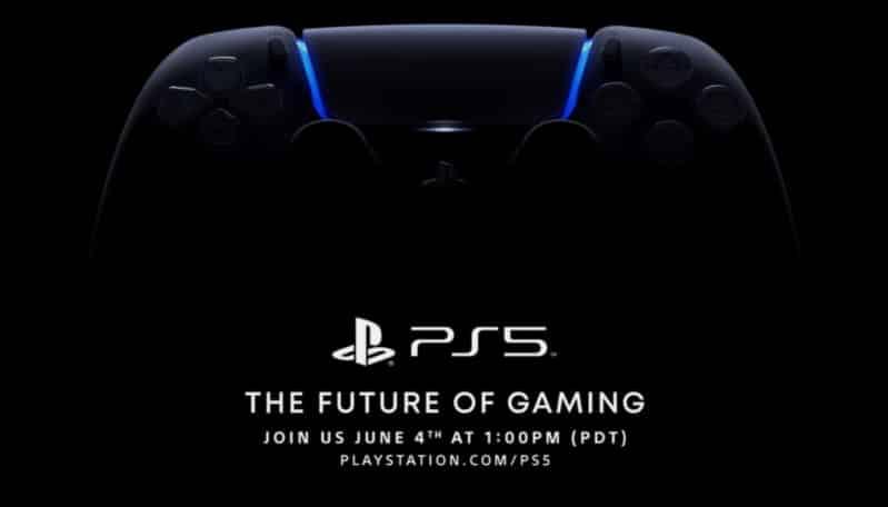 نبأ حزين لعشاق ألعاب الفيديو.. سوني تؤجل طرح PS5